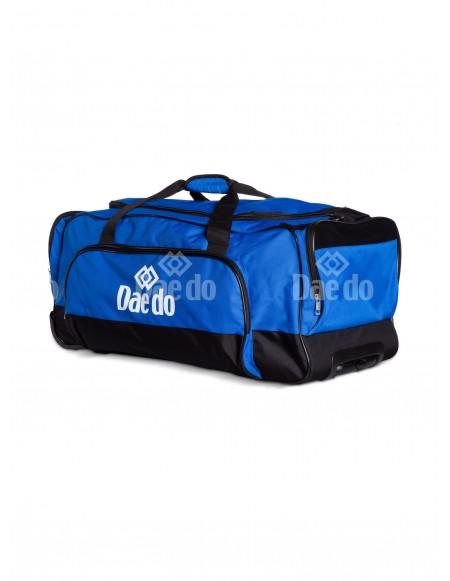 BOL 2020 - Travel Bag with wheels