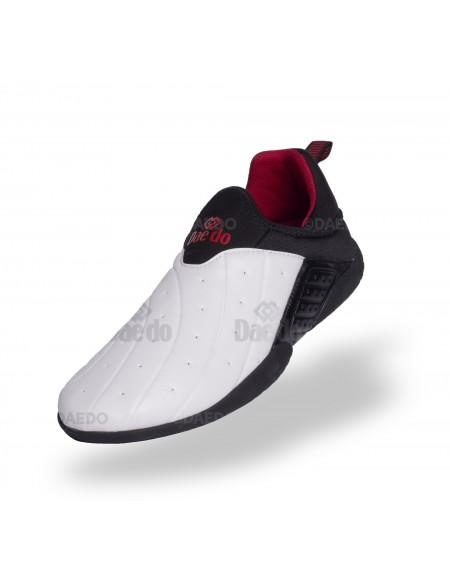 """Black """"Action"""" Shoes"""