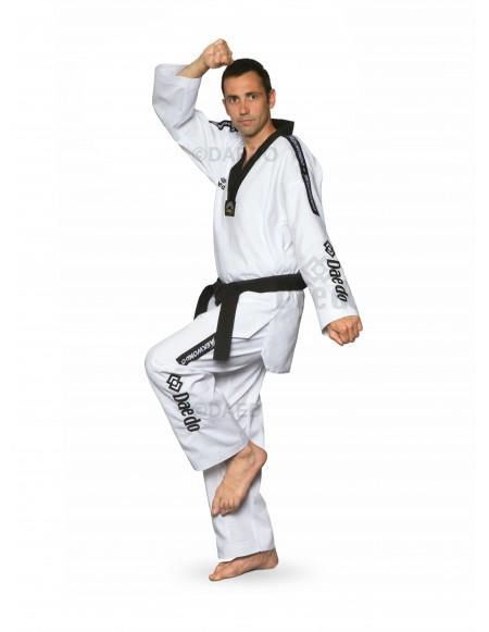 TA 20051 - Master Taekwondo Dobok