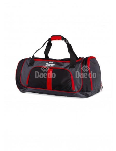 Daedo Red Bag