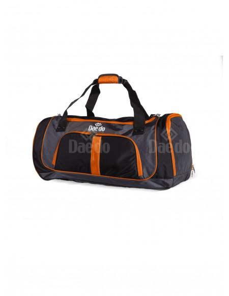 Daedo Orange Bag