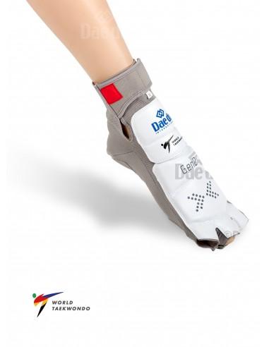 Imagén: E-Foot Protector GEN2