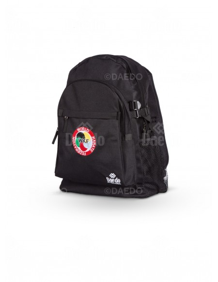 copy of New Daedo Backpack