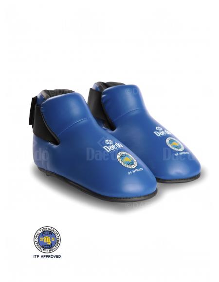 ITF PU Footwear