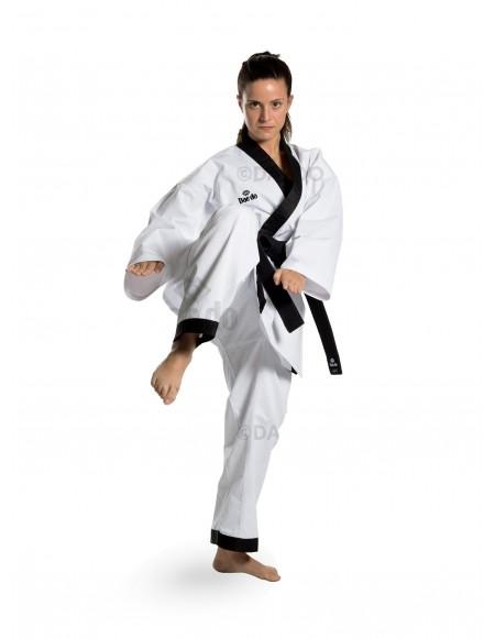 Dobok Hapkido tradicional
