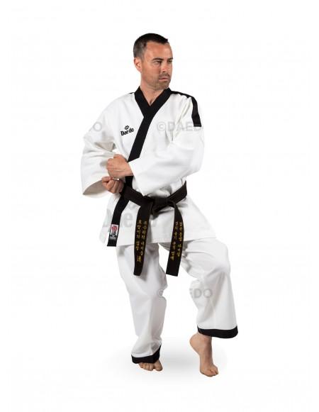 "Dobok Hapkido ""Master"""