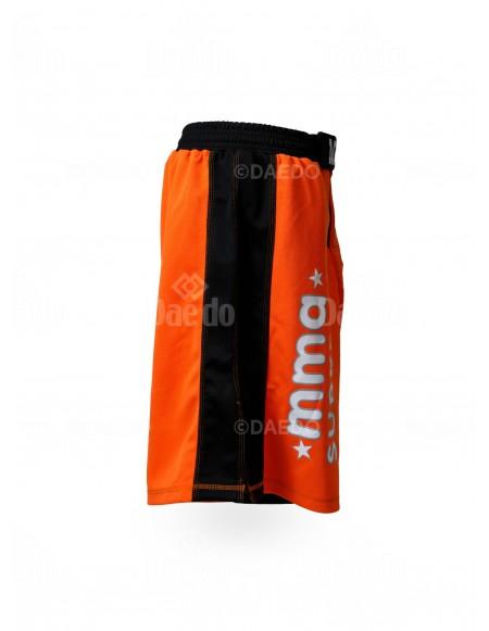 MMA Supreme Shorts