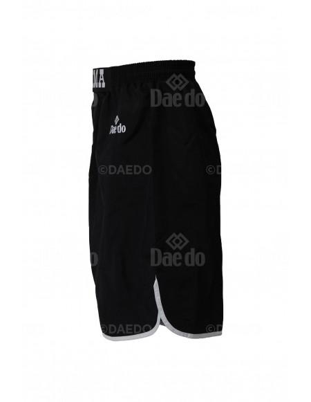 MMA Premier Fighter Shorts