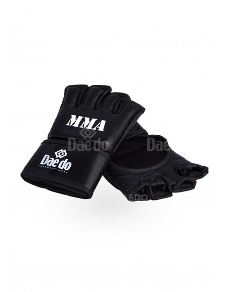MMA Fighter Gloves