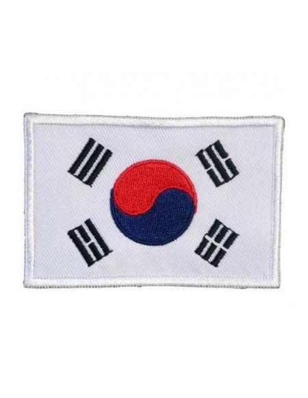 Korean Flag Small