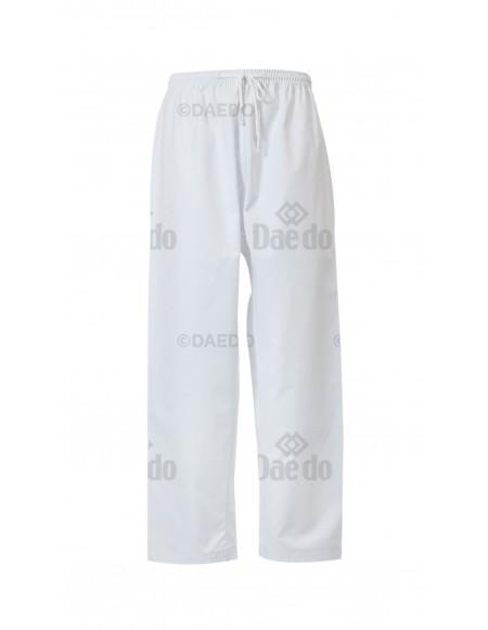 DaeDo trousers