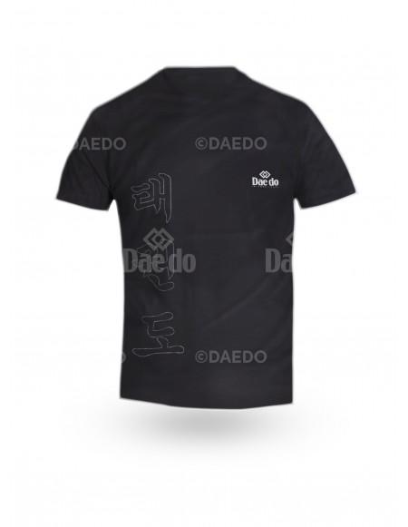 Camiseta Hyro Cool