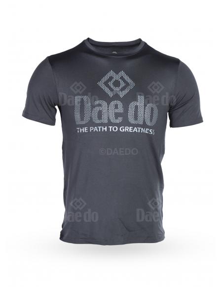 CA 3000 - Camiseta DAEDO