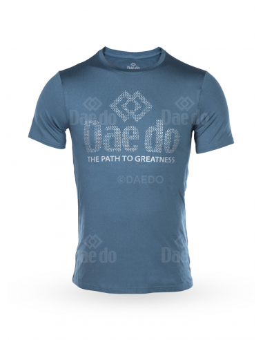 Imagén: Camiseta DAEDO