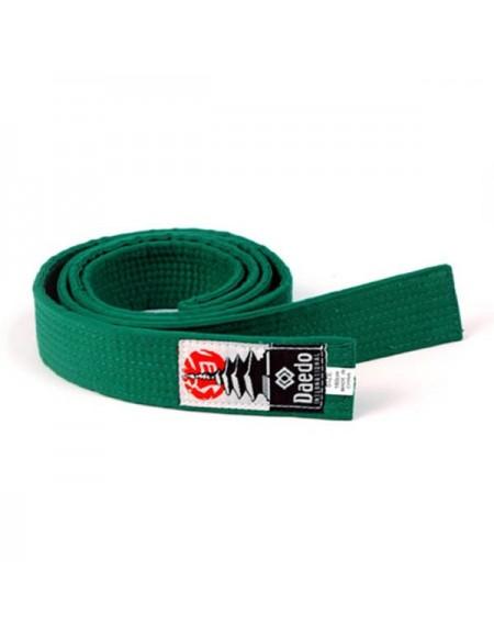Senior Belt Green - 310