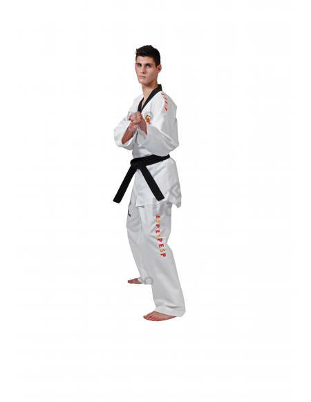 Dobok Selección Española Taekwondo...