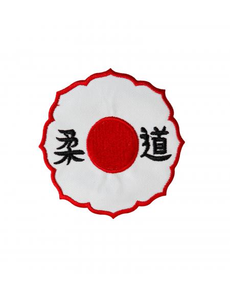 Emblema Judo