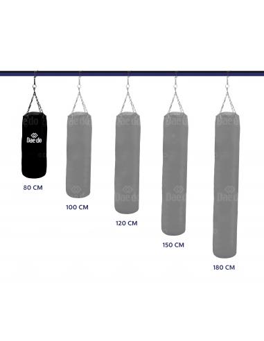 PR 1115 - PVC Bag 80cm