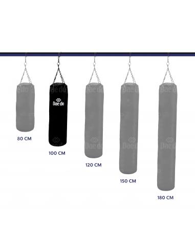 PR 1116 - PVC Bag 100cm