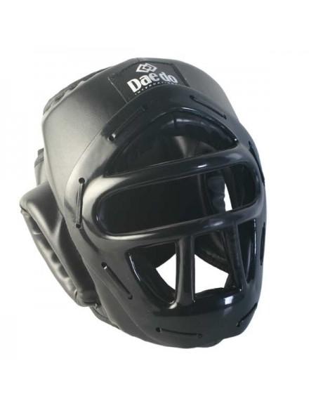 Mask Head Gear