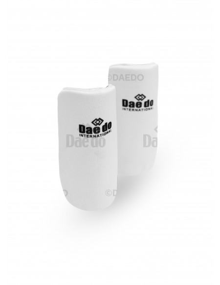Espinillera tubo Daedo