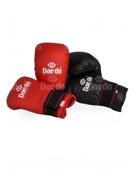 Taekwondo Professional Gloves
