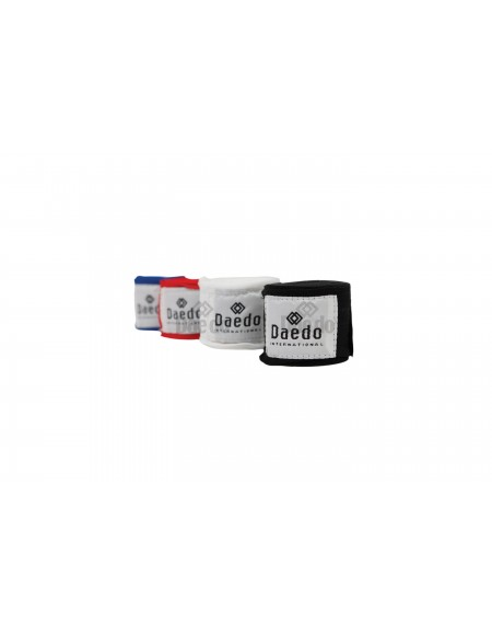 Rigid Hand Wrapping Tape