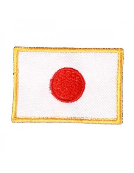 Japanese Flag Small