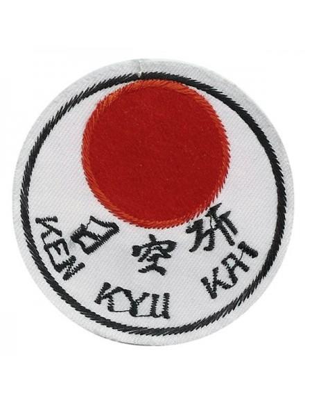Ken kandu Kai