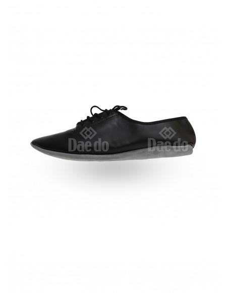 Rhythmic Gymnastics Shoes