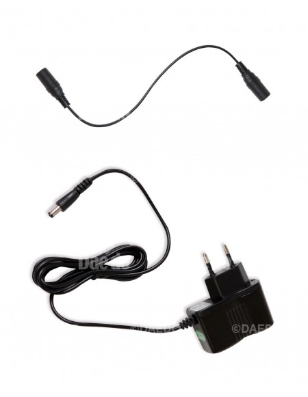 EPRO 2905 - Charger