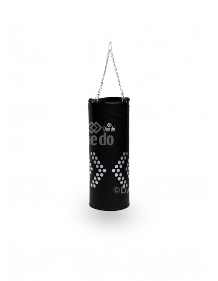 EPRO 3020 - E-Training Bag 120cm