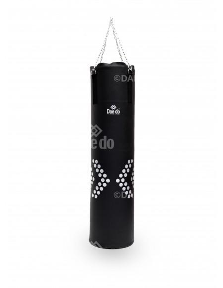 EPRO 3021 - Saco Electrónico 120cm