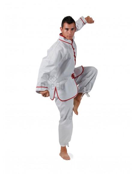 Taichi Uniform