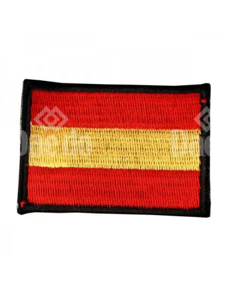 Bandera Española - Pequeña