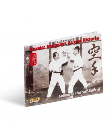 LI1030 - Karate: Imagenes para la...
