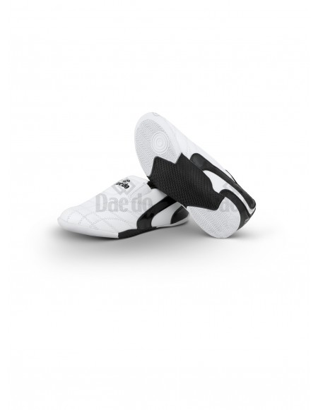 """Kick"" Kids Shoes Black"