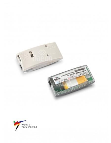 EPRO 29802 - GEN2 Transmisor...