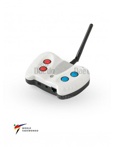 EPRO 29808 - Joystick GEN2...