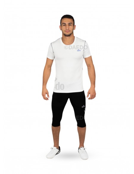 FIT4 Men T-Shirt