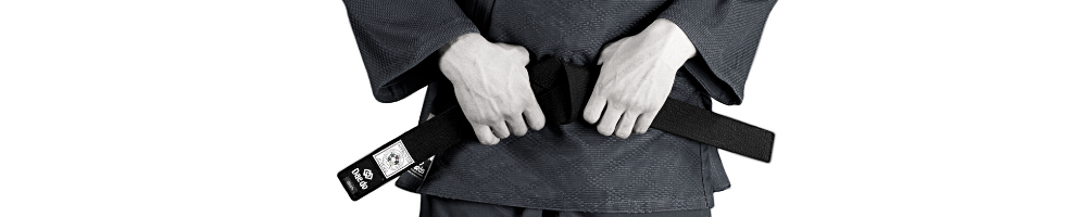 Daedo International | Uniformes Judo